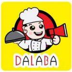 Dalaba