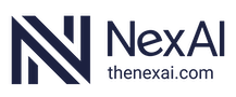 NexAI | Mobile App Developers | Cloud Computing Services